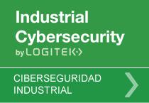 btn-cyber