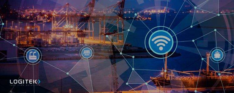 Logitek contribuye a la redacción de la Especificación UNE 0060 Industria 4.0.